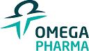 omega-pharma-logo